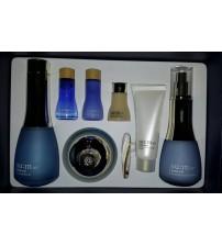 SU:M37 Water-Full 驚喜水分套裝 超補水 零添加 孕婦敏感