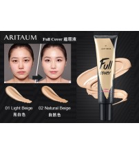 Amore Pacific Aritaum Full Cover liquid Concealer 完美無瑕遮瑕膏