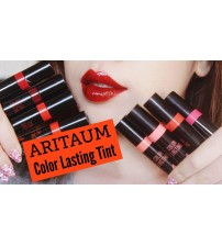 Aritaum Color Lasting Tint 超持久不脫色水潤唇彩 5g