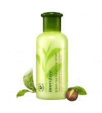 Innisfree Green Tea Balancing Lotion 綠茶平衡乳液 160ml