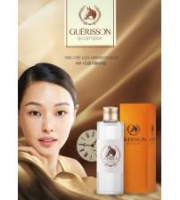 Guerisson 9-Complex Serum 奇蹟馬油精華液 120ml