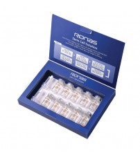 Ronas Stem Cell Solution 幹細胞精華 5ml x 10