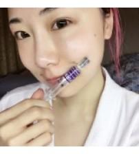 """PROTOP 美國""""交聯水光精華"""" FIRM 緊 (紫盒)"""