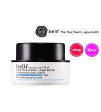 Belif The True Cream Aqua Bomb 斗篷草高效水份炸彈面霜 50ml