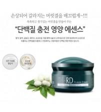 SHAAN HONQ SH-RD hair protein cream 國際專業級 蛋白營養水光護髮霜 150ML