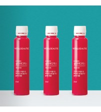 VB VITAL BEAUTIE SLIMMER DX 健康瘦身排毒飲品 最新版本