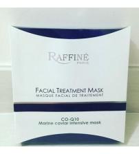 Raffine Facial Treatment Mask 魚子特效保濕面膜