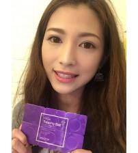 AQUTOP 濃縮燕窩精華球 極度推薦 保濕嫩膚/細膩皮膚/修復/收緊/提升/抗皺
