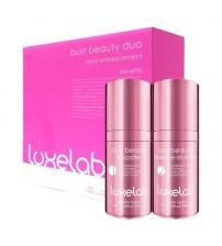 Luxelab Bust Beauty Duo 美胸豐盈護理套裝 買1送1