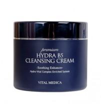 AHC 【升級版】B5 CLEANSING CREAM 高效B5深層清潔卸妝膏 200ML