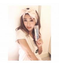 Wisderma 光鑽雙效面霜 Limited Edition Set 現貨 (保濕 · 舒緩 · 修復 · 緊緻 · 亮膚)