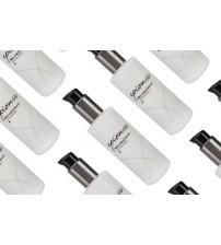Epionce Milky Lotion Cleanser 滋潤保濕溫和潔面乳 170ml