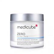 Medicube Zero Pore Pad 去角質收毛孔保濕爽膚棉