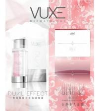 VUXE  雙效緊緻拉提高清底霜 (蜜月精華)+BINK 12 公爵夫人面膜套裝