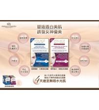 意大利 BLV 美容院療程專用皇牌療程面膜 1包