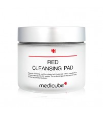 Medicube Cleansing Pad 卸妝清潔棉