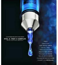 Costec Suisse 生命之水  5重透明質酸藍銅水精華素