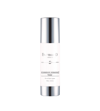 Eternus-D Anti Sensitivity Soothing Cleansing Gel  舒緩抗敏潔面液 120ML