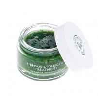 Ilcsi Fibrous Stonecrop Treatment 艾兒喜超效景天草美白面膜  125ml