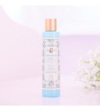 Panier des Sens 蔚藍海岸礦物保濕水 Essence of Freshness Facial Toner