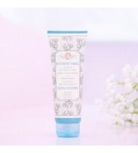 Panier des Sens 蔚藍海岸清新泡沫潔面啫喱 Essence Of Freshness Facial Cleanser