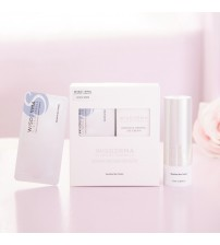 Wisderma Intensive Treatment Special Kit 光鑽極緻眼霜套裝