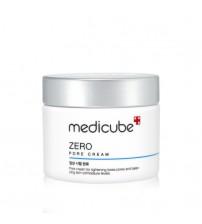 Medicube Zero Pore Cream  收毛孔補濕面霜 60ML