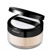 Vidi Vici Angel Soft Loose Powder 25g 皇牌產品天使蜜粉