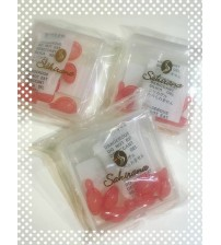 Sakirana 頂級鮭魚幹細胞精華體驗裝 (一盒6粒)