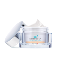 Eternus-D Ultimate Repairing Lifting Cream 極緻修護提升面霜 30G
