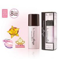 SOFINA PRIMAVISTA ANGE 控油瓷效妝前隔離乳 SPF25++ 25ML