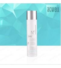 ACWELL 深層極緻保濕舒緩爽膚水 150ML