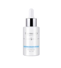 Eternus-D Pure White 淨白無瑕精華 35ML