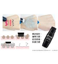 Rire - 升級版黑頭清潔洗面棒連掃 8g