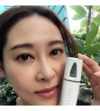 Ojesh納米保濕噴霧機 (隨機附送USB充電線)