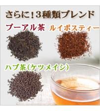 Candle Bush Brend Herb Tea 日本抗氧排毒瘦身減肥茶 (30包)