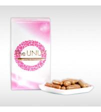 Precious Luxe The UNUV 水光美白UV丸