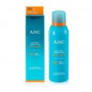 AHC Natural Perfection Aqua Sun Spray SPF 50+/PA++++ 冰爽防曬噴霧