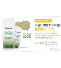 MAMONDE pore clean blackhead stick  黑頭毛孔清潔神仙捧