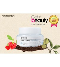 Primera Alpine Berry Watery Cream 有機紅莓水份保濕面霜 50ml