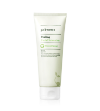 Primera Peeling Facial Intensive 有機純天然去角質啫喱(全臉/全身體可用) 150ml