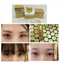 DEIRDRE 3MINUTES EYE MAGIC 魔法眼精華 3分鐘手術型眼部美塑(專針對亞洲眼部皮膚)5MLx3