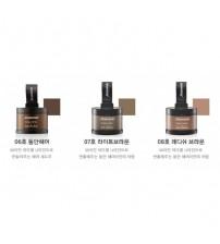 Mamonde Pang Pang Hair Shadow 4g 修飾髮線陰影粉 齊色