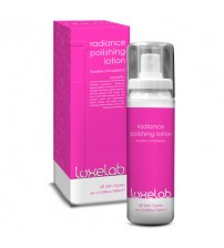 LUXELAB RADIANCE POLISHING LOTION SPOTLIGHT拋光奇蹟水 100ML 立即瘦面高度保濕